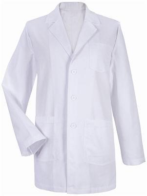 ao-blouse